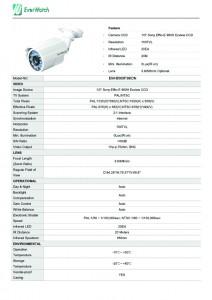 EW-B600F36IDN