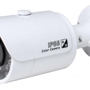 EW-BIP200F36130
